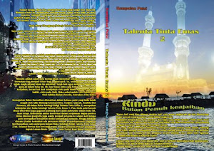 Talenta | TintaEmas 2 | Puisi