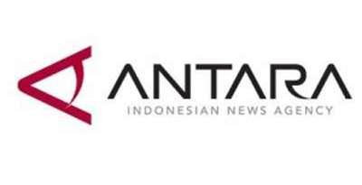 Lowongan Kerja Perusahaan Umum Lembaga Kantor Berita ANTARA - November 2012
