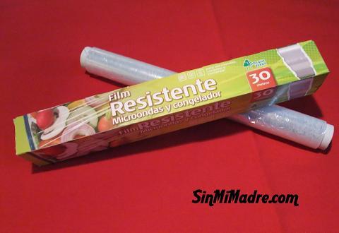 Como eliminar la celulitis rapido - Film para cocinar ...