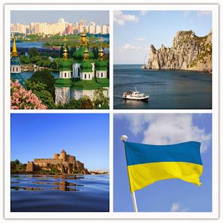 Ukraine VPN Gratuit