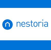 SPONSORED by nestoria
