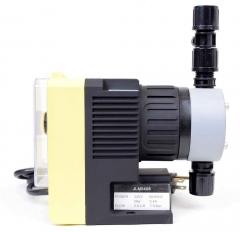 Precision 24 chlorinator