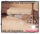 7º SORTEIO -desapego=)