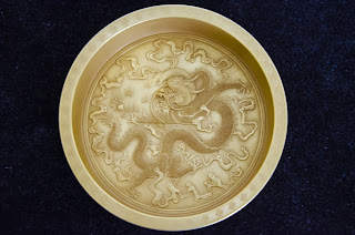 FIne Chinese Mark and Period Porcelain From an American Collection