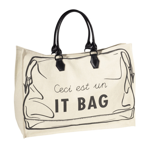 long champ extra large tote