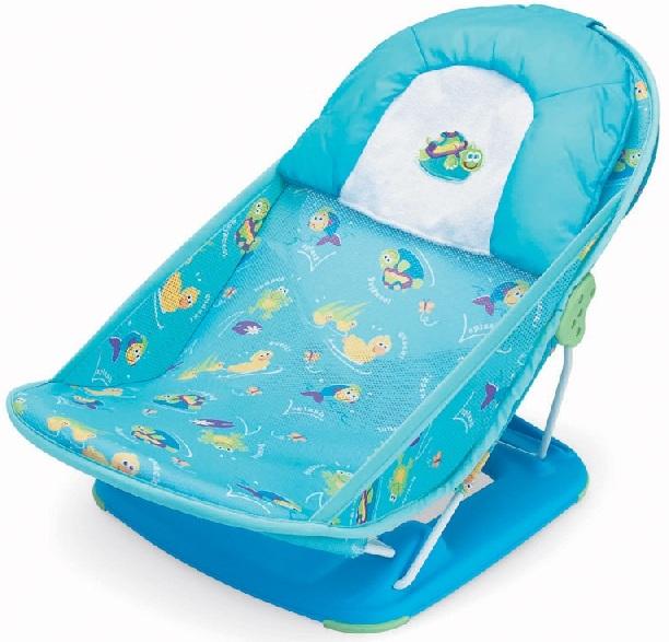mamabreak summer infant tub recall. Black Bedroom Furniture Sets. Home Design Ideas