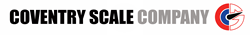 Coventry Scale Company (UK)