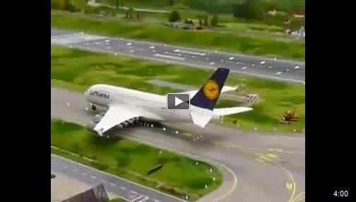 Knuffingen+Airport+im+MiWuLa+Hamburg
