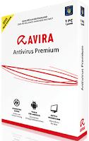 Free Download Avira Antivirus Premium 2013 13.0.0.3185 with License Key Full Version