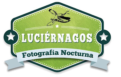 https://www.facebook.com/Luciernagos