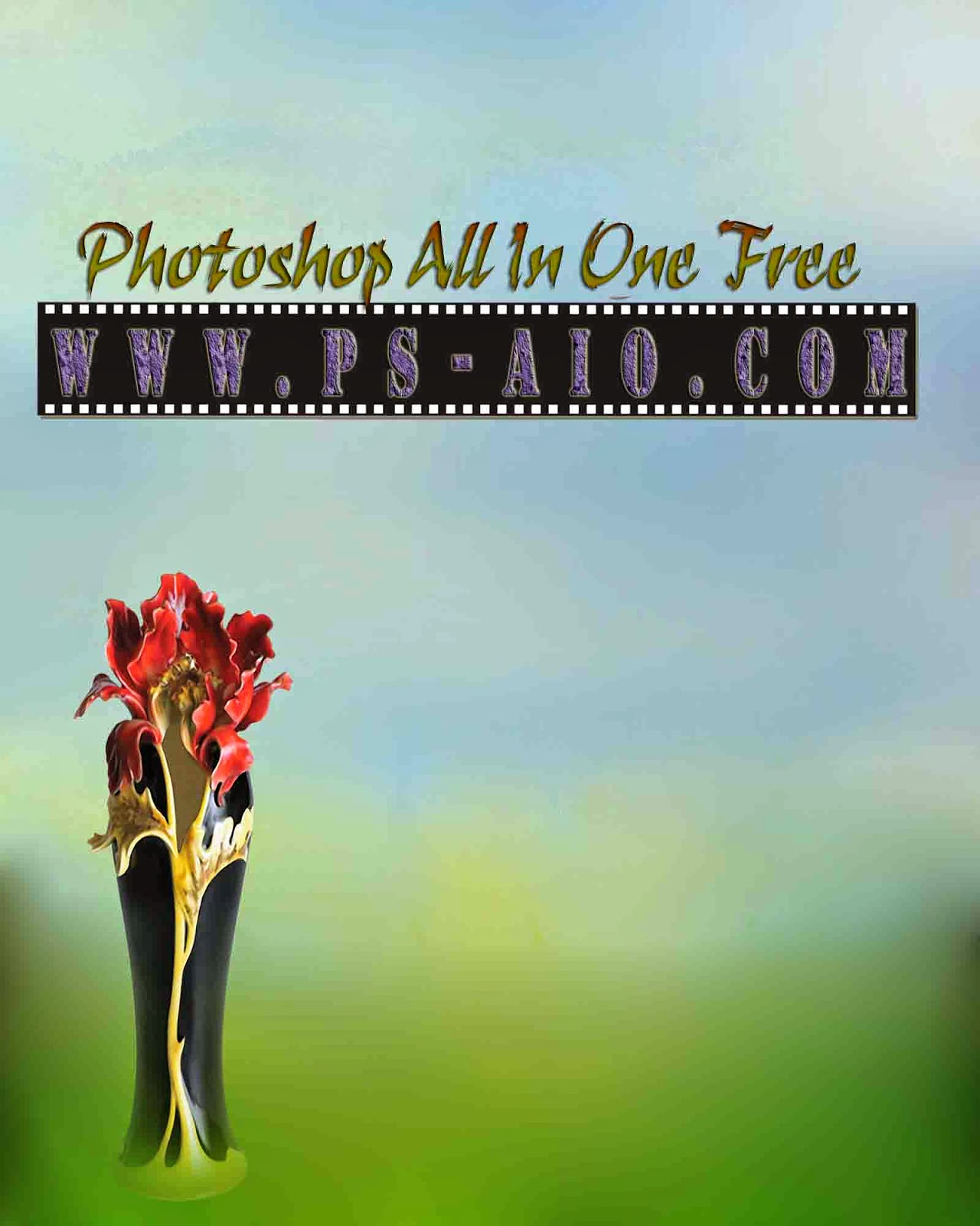 photoshop digital studio background psd collection free