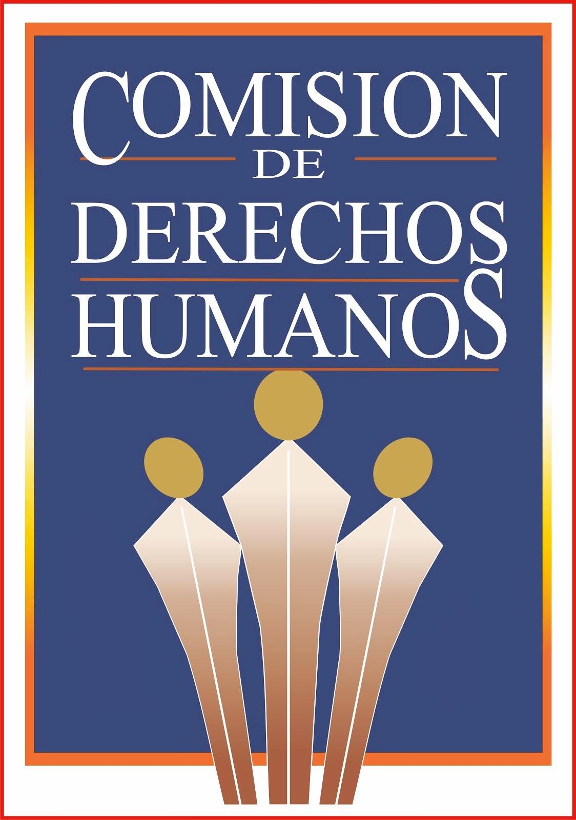COMISION DE DERECHOS HUMANOS                       JUJUY