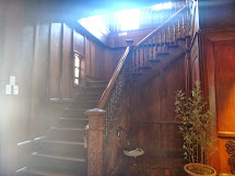 Tetadventurer Creepy Visiting Laperal Hotel In Baguio