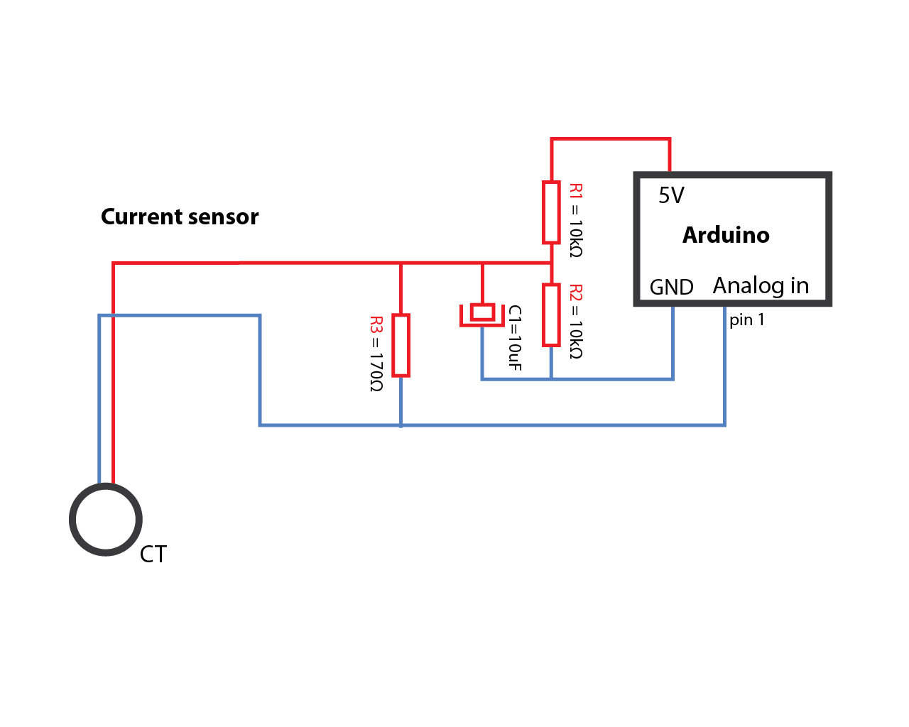 Rittal 31100 Wiring Diagram also Isoxfmr moreover How To Step Down 230vac To 24vdc furthermore Elecy3 22 additionally Team Recurse blogspot. on step down transformer wiring