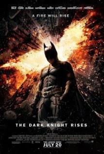 Batman, Arkham, Arkham City, Dark Knight, manor, police, commissioner, fight, murder, thief, neck breaking, mid air transfer, dark hero, beaten to death, assassin, fire, exploding, building, dungeon, sociopath, uzi, rocket, detonator, district attorney, prison escape, Legend, Brawl, Bane, Rises