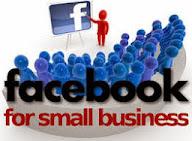 Small Business Malaysia