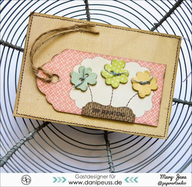 http://danipeuss.blogspot.com/2015/07/fancy-pants-burlap-bouquets-karten-und.html