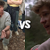 BRACKET CHALLENGE: Round 3, Jimmy Mortimer vs Cort Andrews
