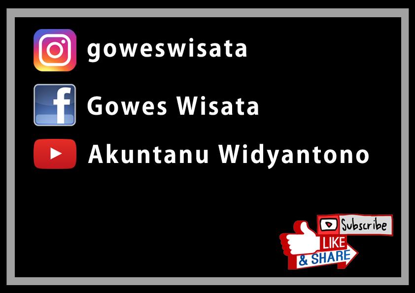 Follow kita juga di