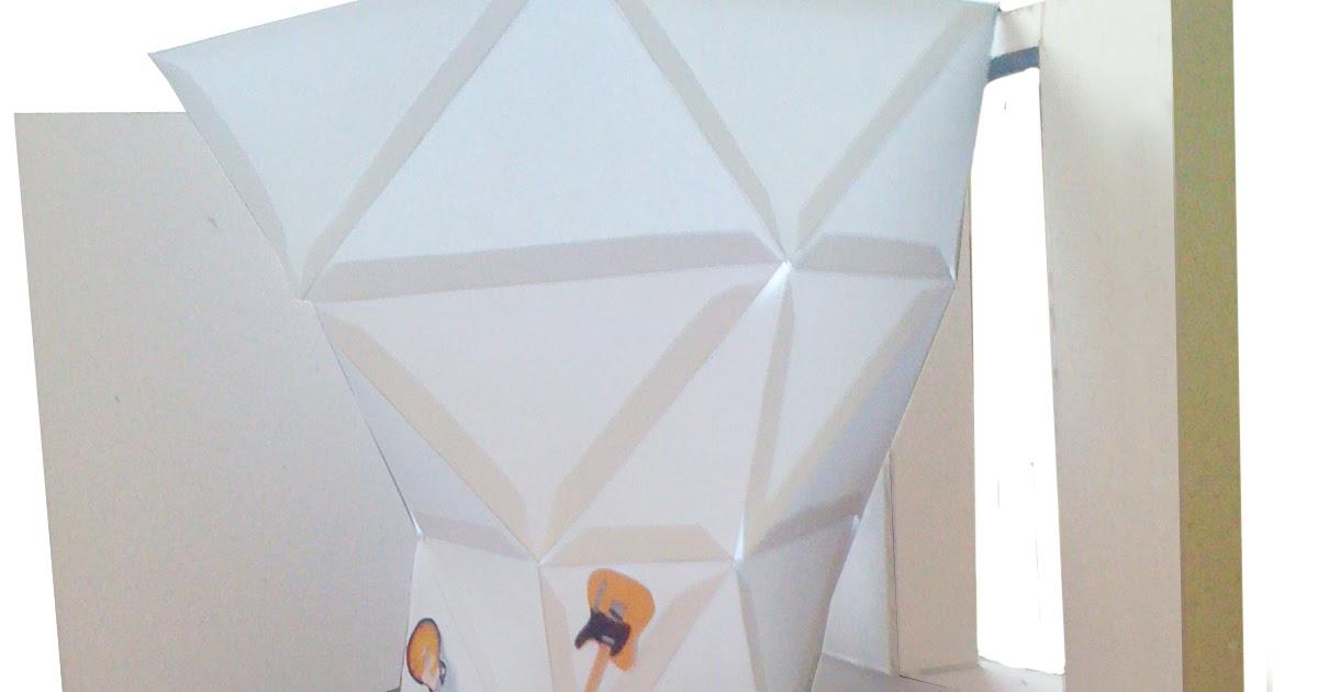 Info on Interior Design Portfolio