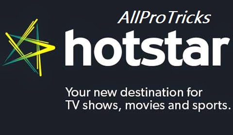 Hotstar TV Movies Live Cricket - Android Apps on Google Play