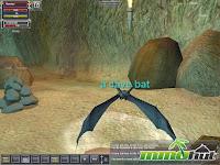 Everquest обзор первой части игры