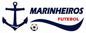 MARINHEIROS Futebol