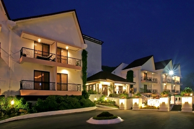 Binangonan Philippines  City pictures : Binangonan Rizal ThunderBird Resort in Binangonan Rizal Philippines ...