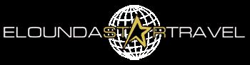 ELOUNDA STAR TRAVEL  Tηλέφωνα: +30 2841 041370 +30 6946 357785