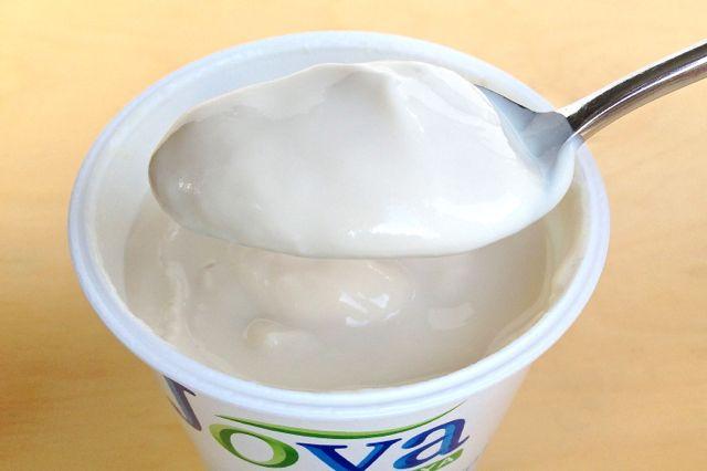 Joya Soya Natural Yoghurt is Dairy-Free