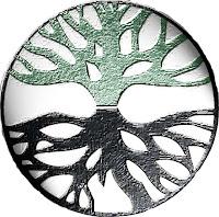 kalpataru_logo_lingkungan_hidup
