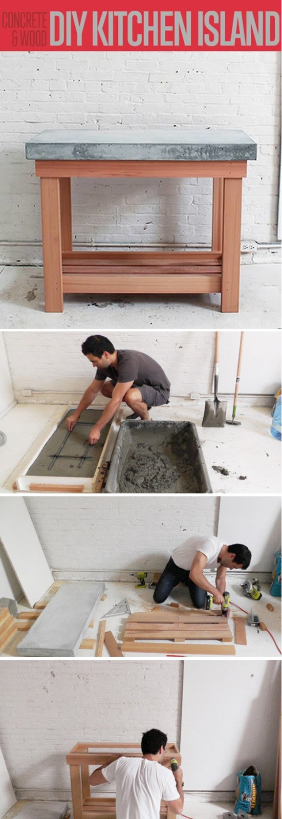 22 DIY Projects That Will Increase the Value of Your Home