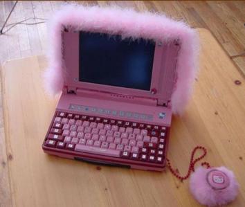 http://3.bp.blogspot.com/-Sc7m5i1FwWk/TdSBcWwPl2I/AAAAAAAAAFw/F8JUXABcjE4/s1600/Funny-Laptop.jpg