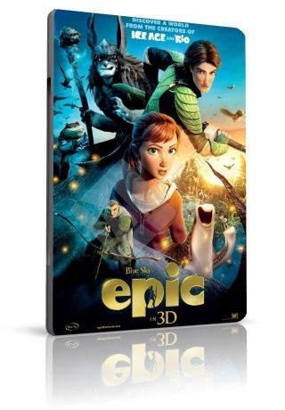 Epic Movie Free Download In English Spiral Episode 14