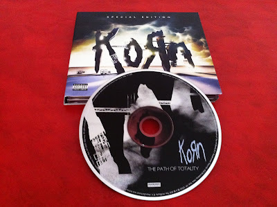 Korn-The_Path_Of_Totality-(Special_Edition)-2011-BriBerY