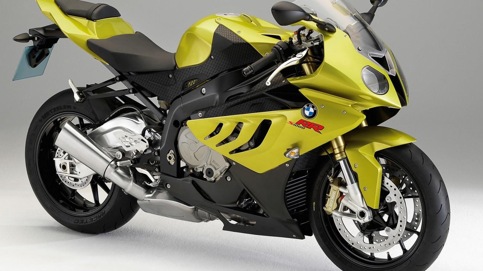 http://3.bp.blogspot.com/-Sc9vqFlriok/UJbMN55XbgI/AAAAAAAAH4w/TePmoHitCIE/s1600/BMW+S1000RR+world\'s+fastest+bike+HD+wallpapers+Image05.jpg