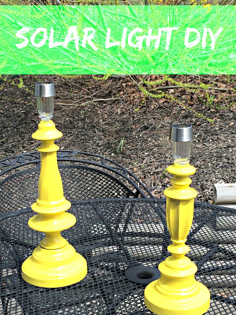 diy solar lights, solar light diy, outdoor lighting