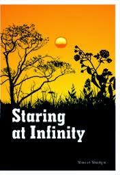 Staring at Infinity