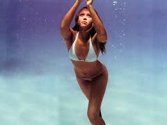 Jessica Alba Picture2