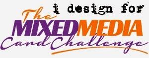 Design Team  2014-2015