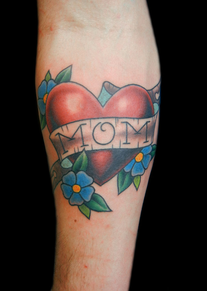 Background Pictures: Tattoo Shops In Syracuse Ny