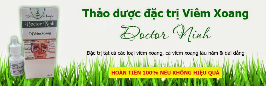 http://bacsisinhly.com.vn/Thao-duoc-chua-benh/chua-benh-viem-xoang.html
