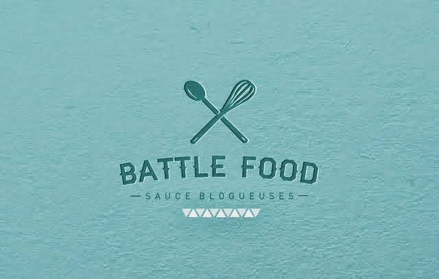 battle food 31