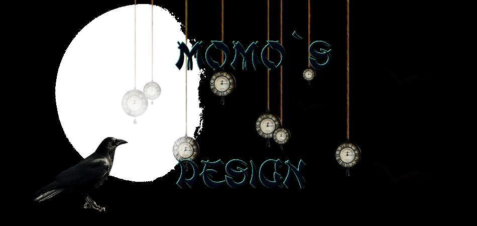 momo`s-Design