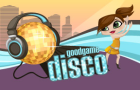 Goodgame Disco
