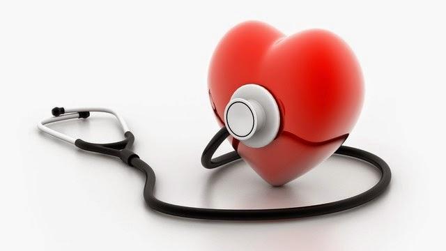penyakit jantung koroner, penyebab dan gejala penyakit jantung