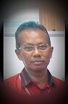 Mohd Salleh b. Abdullah..Ketua Unit Teknikal.