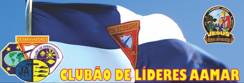 Clube de Lideres AAmaR
