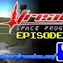 Freaky Space Program Ep. #04 - Rescue Mission GO!