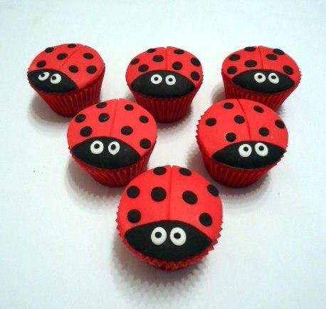 cupcakes san antonio